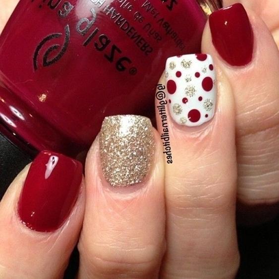 Christmas-nail-art-11-about-beauty