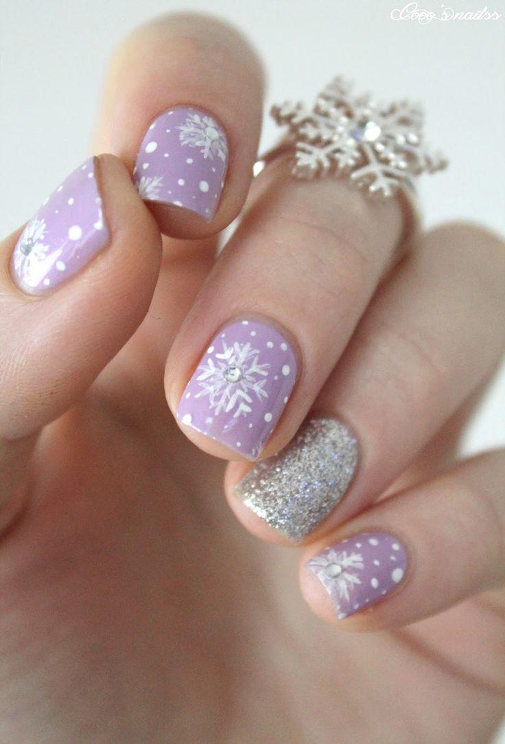 Christmas-nail-art-12-about-beauty