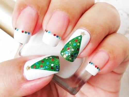 Christmas-nail-art-13-about-beauty
