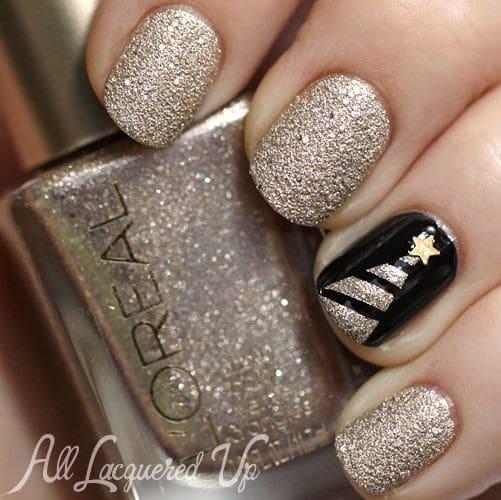 Christmas-nail-art-14-about-beauty