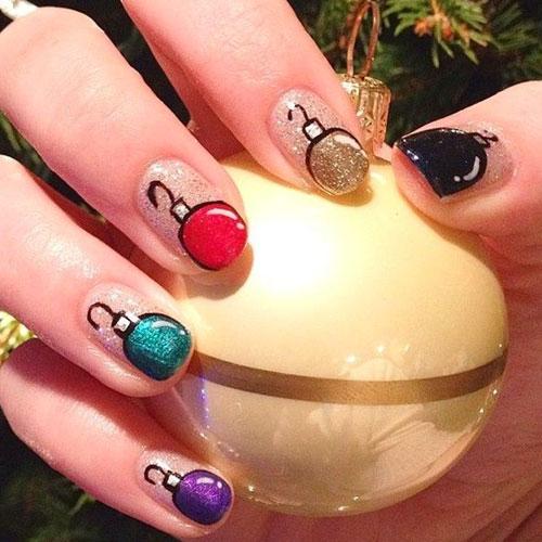 Christmas-nail-art-15-about-beauty
