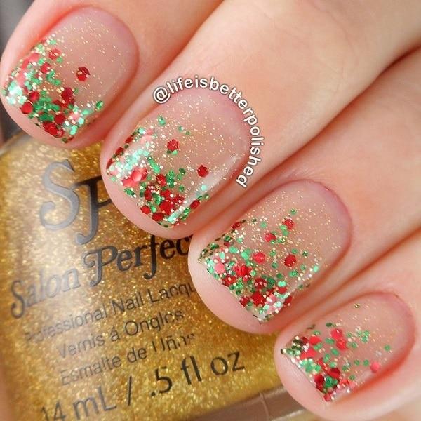 Christmas-nail-art-17-about-beauty