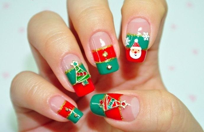 Christmas-nail-art-18-about-beauty