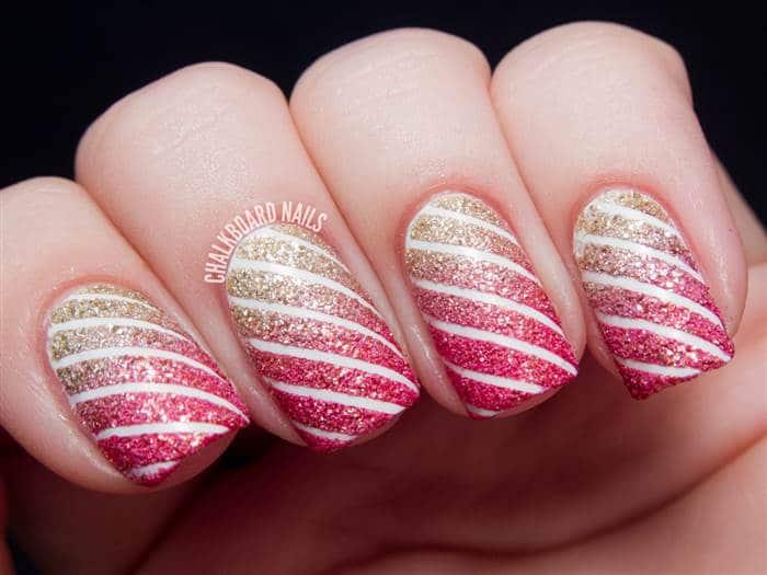 Christmas-nail-art-19-about-beauty
