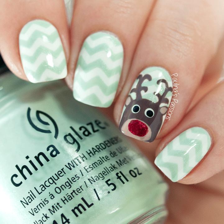 Christmas-nail-art-2-about-beauty