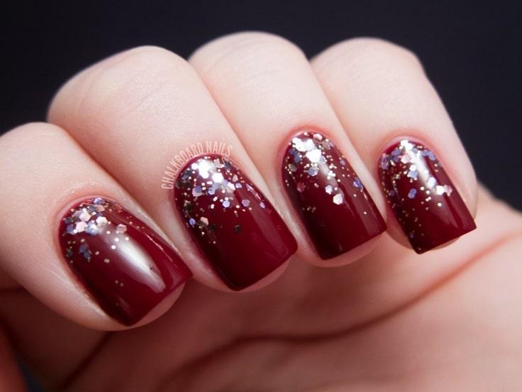 Christmas-nail-art-20-about-beauty