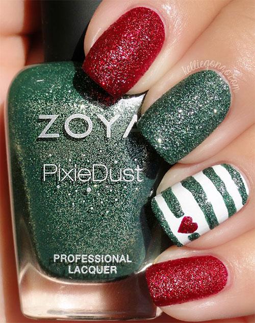 Christmas-nail-art-3-about-beauty