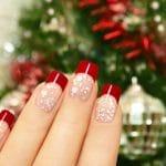 Christmas-nail-art-5-about-beauty