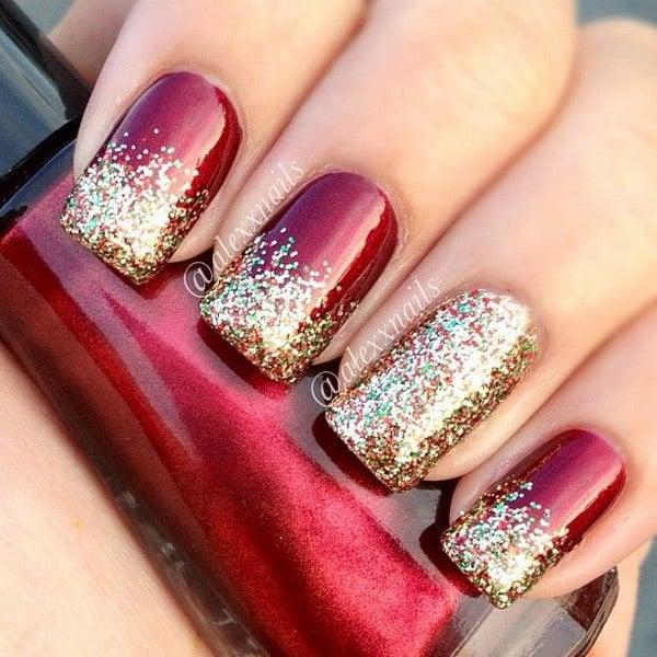 Christmas-nail-art-6-about-beauty