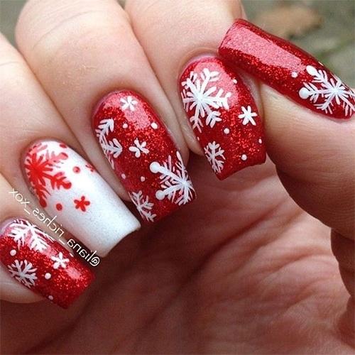 Christmas-nail-art-8-about-beauty