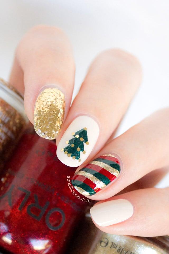 Christmas-nail-art-9-about-beauty