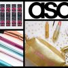 asos-beauty-saldi-2017-low-cost