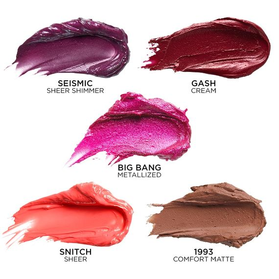 Urban-Decay-Full-Frontal-Reloaded-Vice-Lipstick-Swatch-About-Beauty