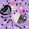 Kat Von D Beauty, i prodotti da non perdere: le palette in collaborazione con Too Faced