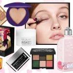 San Valentino 2017, regali ed autoregali beauty per ogni budget