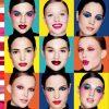 Excessive Colors: il nuovo servizio make up di Sephora per il mese di marzo all'insegna del colore