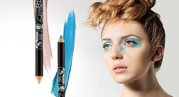 purobio-beleza-matite-occhi