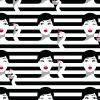 Arriva Click&Collect, il nuovo servizio gratuito di ritiro prodotti Sephora nei beauty store