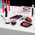La divertente collezione primavera Panda's Collection by Tony Moly