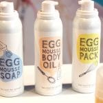 Too Cool For School sbarca da Sephora: ecco la nuova Egg Collection