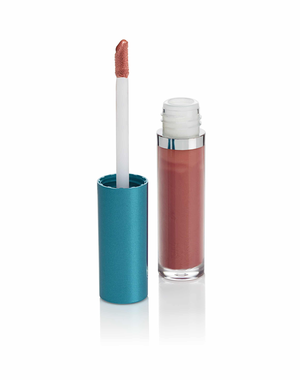 Lucidalabbra illuminante e protettivo: la rivoluzione di Colorescience make-up.