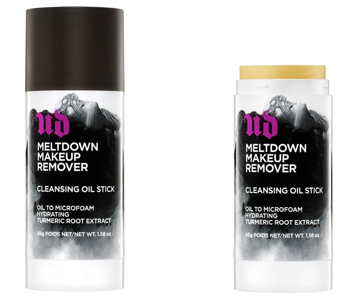 Struccante in stick trifasico Meltdown Make-up Remover by Urban Decay