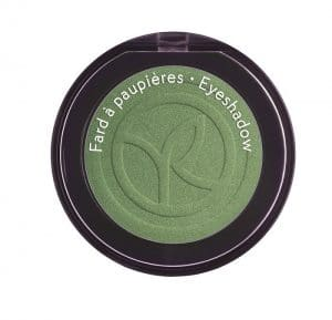 Ombretto Yves Rocher Greenery