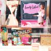 Benefit Cosmetics, tutte le novità make-up per la Primavera-Estate 2017