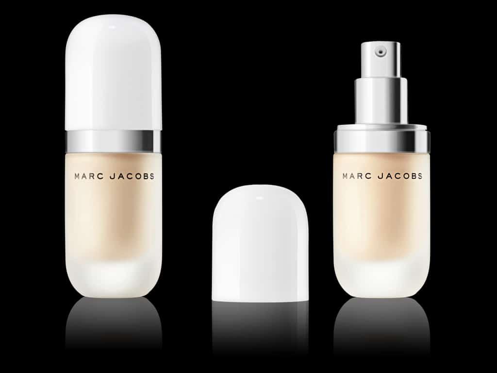 Illuminante in gel Dew Drops by Marc Jacobs Beauty