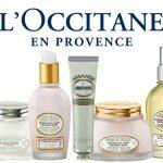 Body Care alla Mandorla l'Occitane: 5 prodotti tonificanti al profumo di mandorla