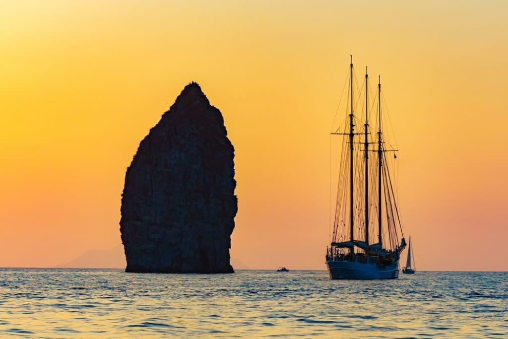 Sailsquare vacanze in barca a vela low cost