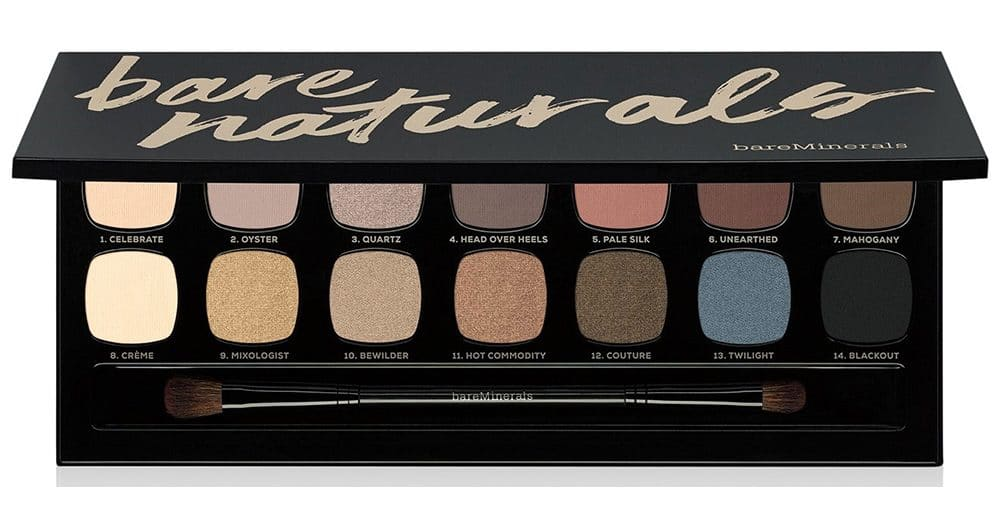 bareMinerals_bare_sensuals_eyeshadow_palette_colors_03