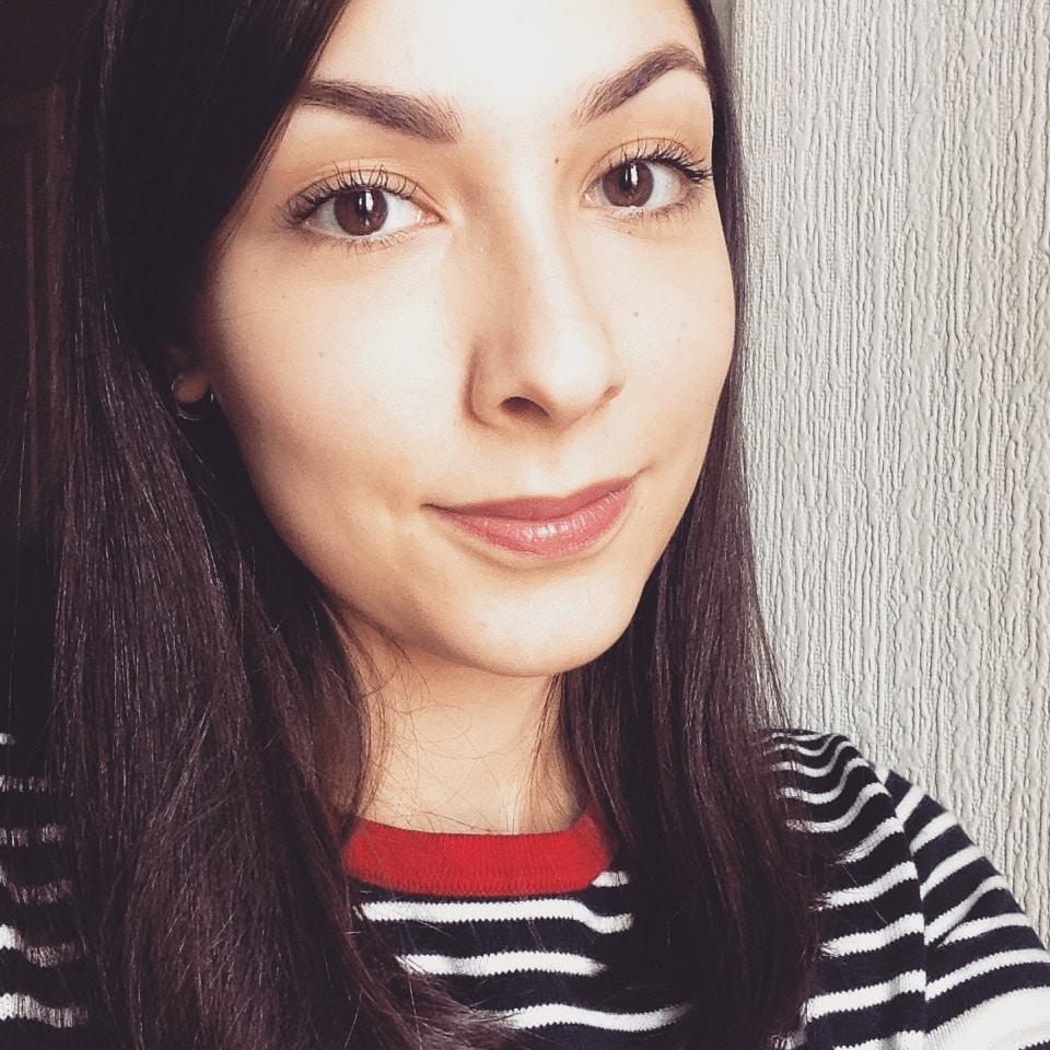 Il team di About Beauty - Ilaria Macchioni