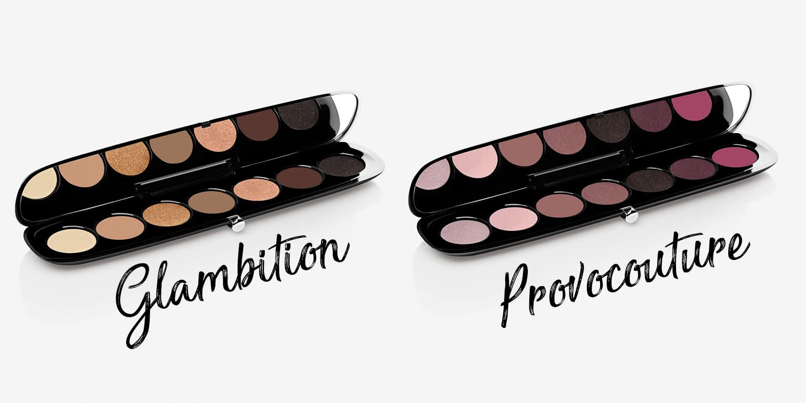 Marc Jacobs autunno 2017 eyeshadow palette