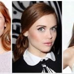 I look delle star, top e flop: Holland Roden