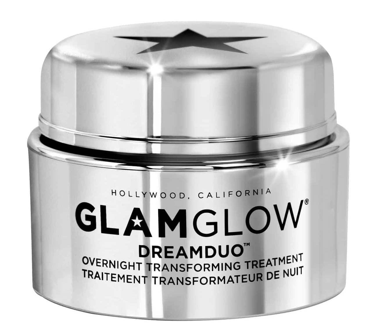 About Beauty GlamGlow DreamDuo