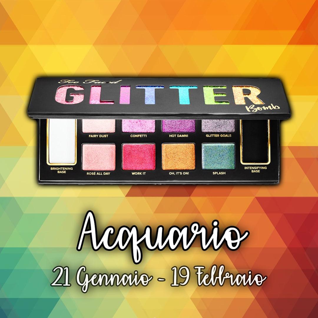 About_Beauty_Oroscopo_Acquario_Novembre_2017