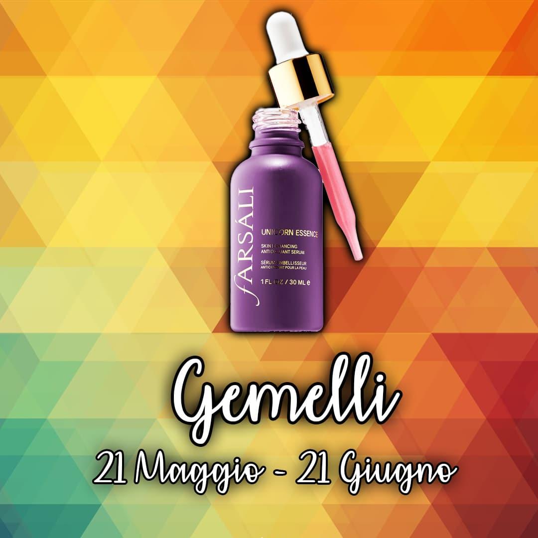 About_Beauty_Oroscopo_Gemelli_Novembre_2017