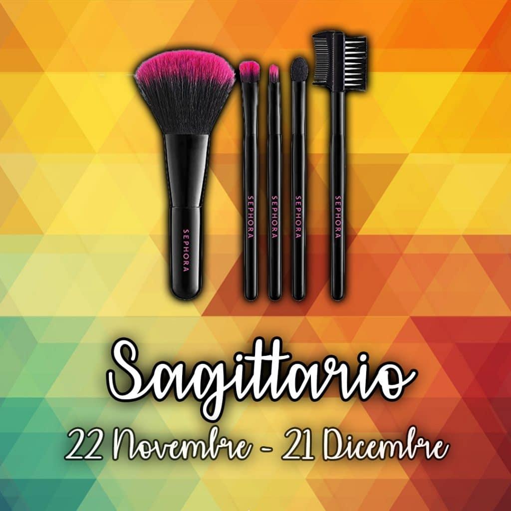 About_Beauty_Oroscopo_Sagittario_Novembre_2017
