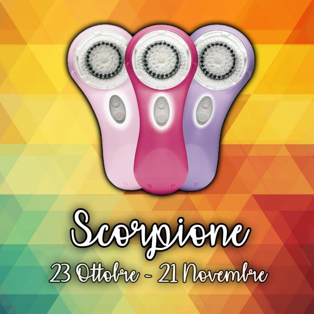 About_Beauty_Oroscopo_Scorpione_Novembre_2017