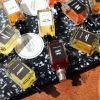 Lush Gorilla Perfume Volume IV, fragranze come opere d'arte - Info, foto, prezzi e Gorilla Gallery Tour