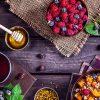 About Beauty Combinazioni Alimentari Generica