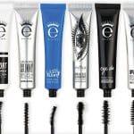 Il mascara Eyeko arriva da Sephora Italia - Info, foto, prezzi, recensione