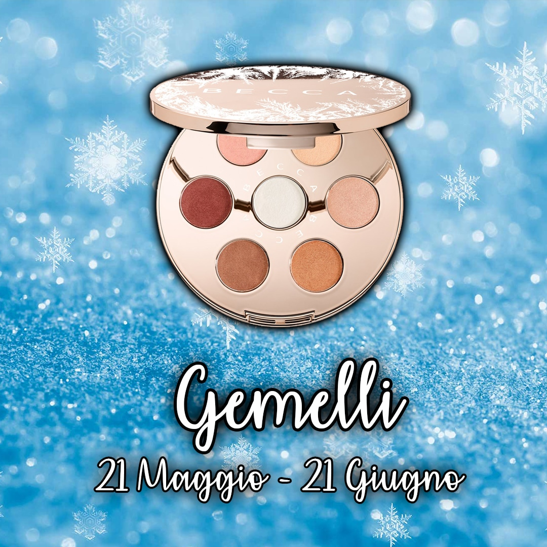 About_Beauty_Oroscopo_Gemelli_Dicembre_2017