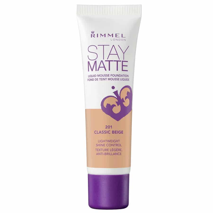 About_Beauty_Rimmel Stay Matte_info_ prezzo_ recensione_ opinioni_ immagini_ swatch_INCI