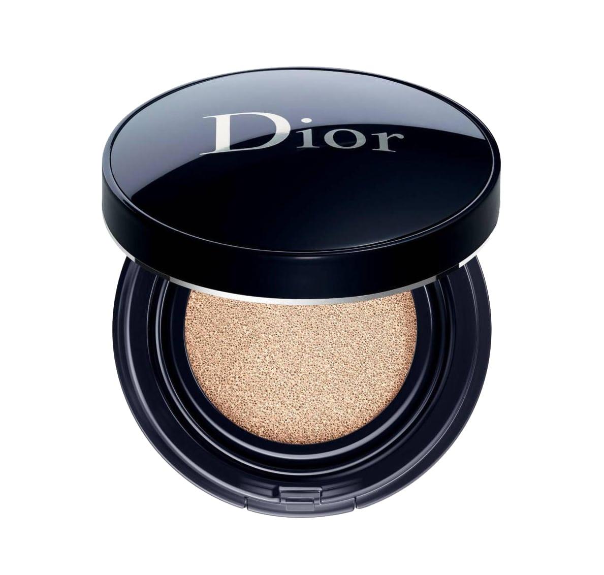 Dior Diorskin Forever Perfection Cushion Fondotinta: info, prezzo, recensione, opinioni, immagini, swatch, INCI