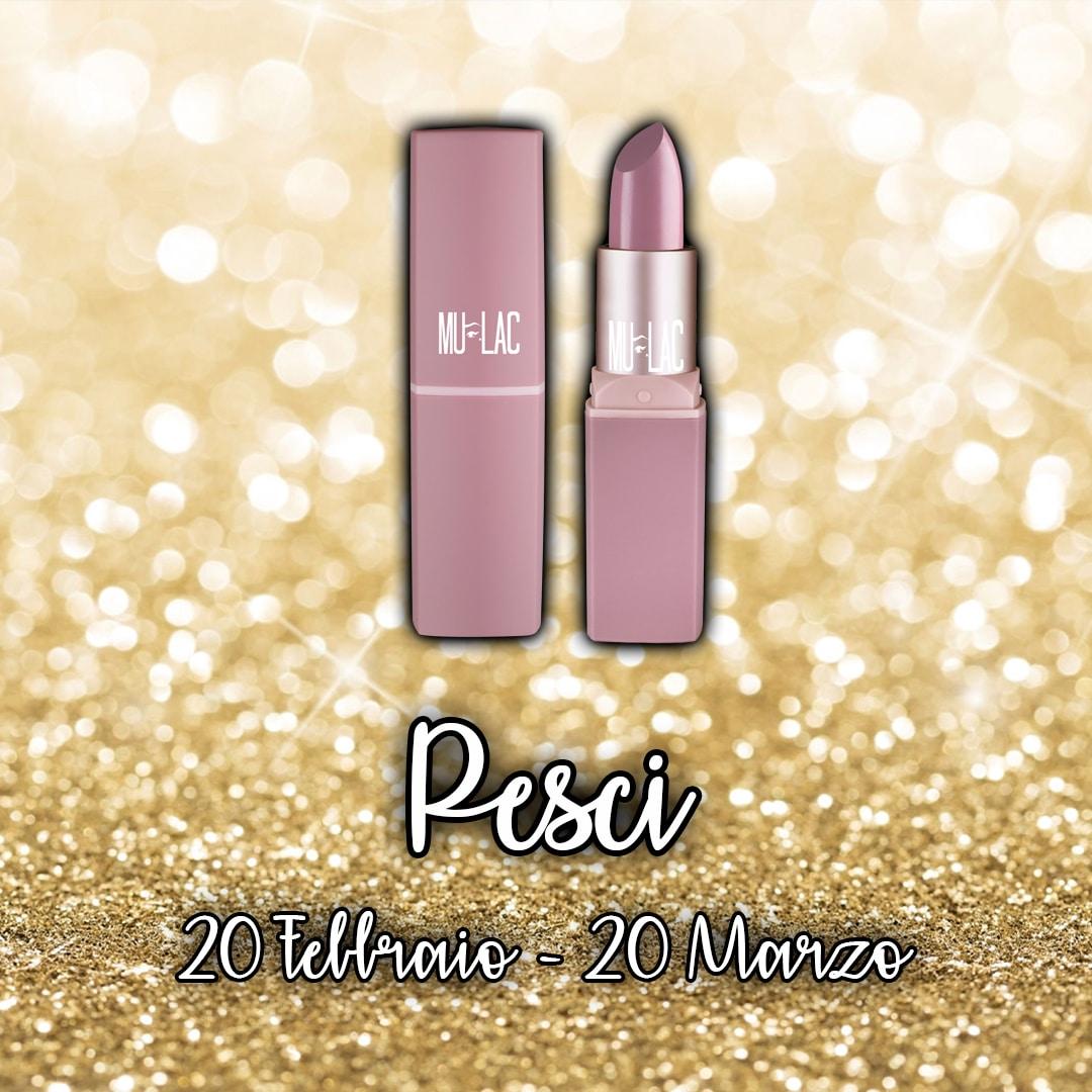 About_Beauty_Oroscopo_Pesci_Gennaio_2018