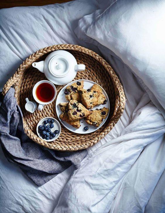 Tè: storia e caratteristiche di una bevanda ricca di virtù - Tè nero - Darjeeling