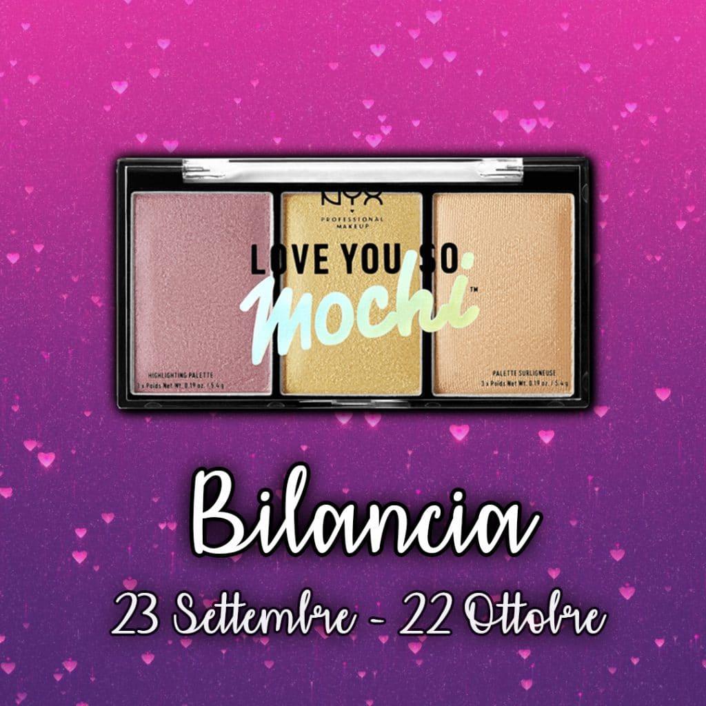 About_Beauty_Oroscopo_Bilancia_Febbraio_2018