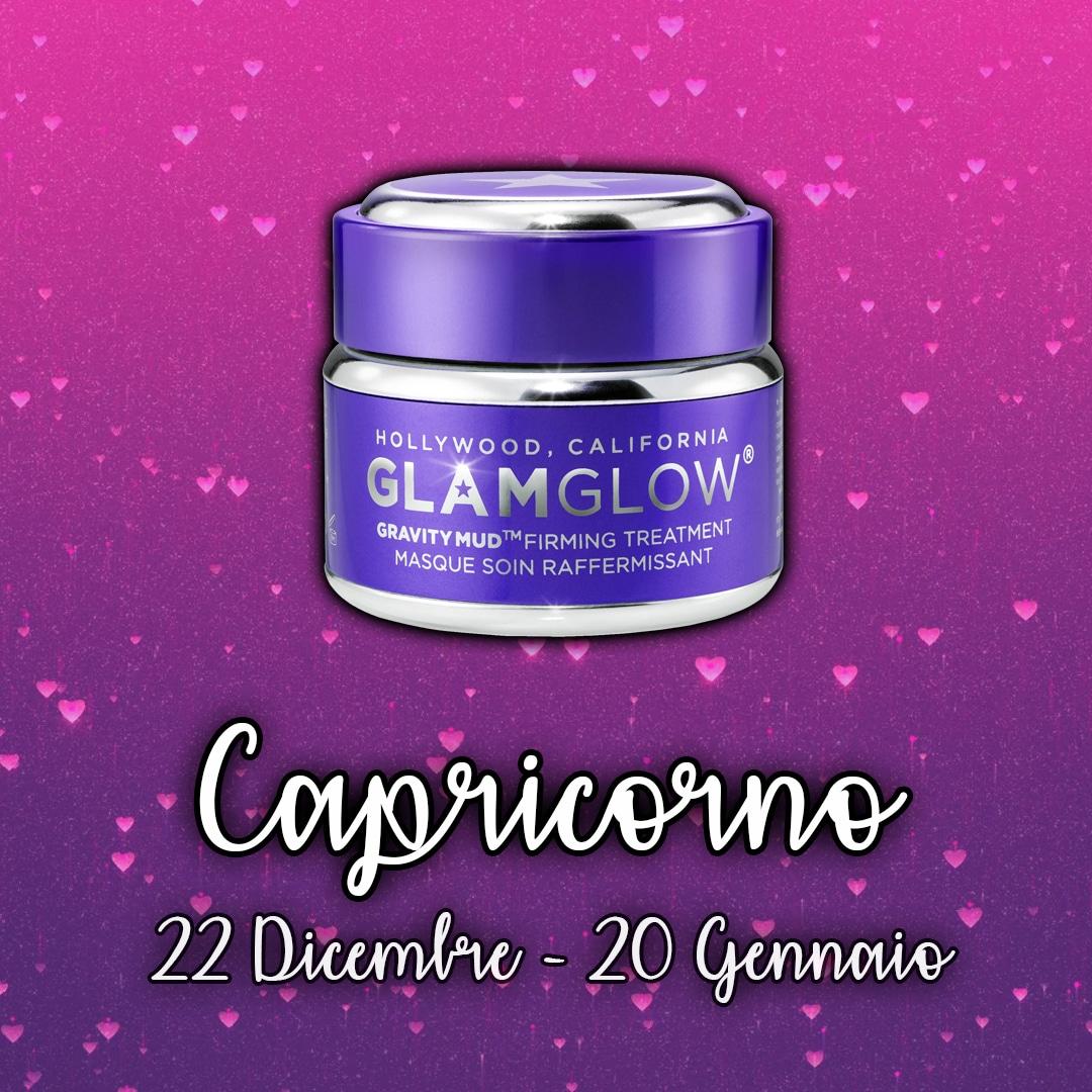 About_Beauty_Oroscopo_Capricorno_Febbraio_2018